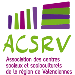 ACSRV