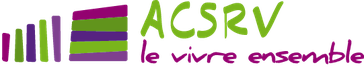 Logo acsrv mobile