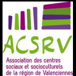 Logo acsrv