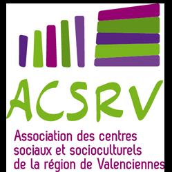 Mot de soutien de la présidente de l'ACSRV